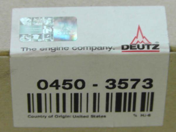 0450 3573 Kraftstofffoerderpumpe