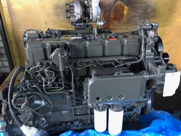 Deutz TCD2013L064V