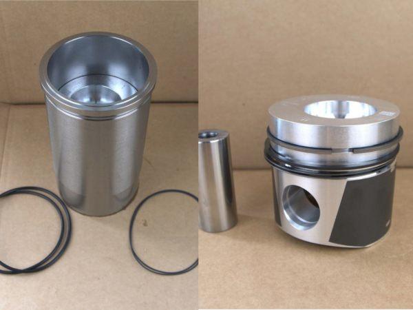 MWM D 226B Buchse/Zylinder