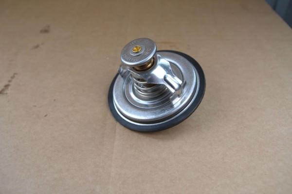 MWM 226B Thermostat