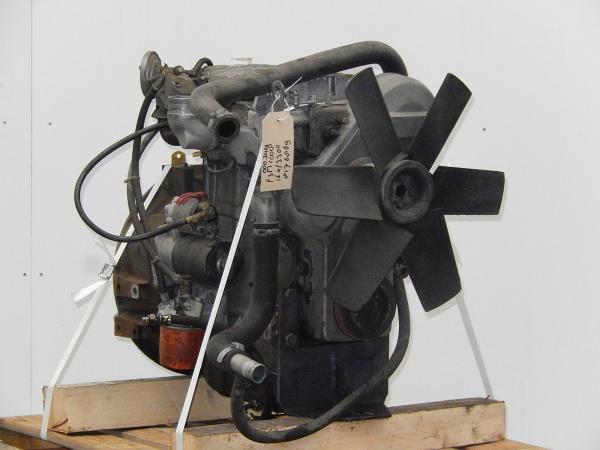 Deutz F3M1008