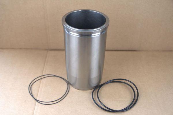 MWM 226B Zylinderbuchse 8,25 mm
