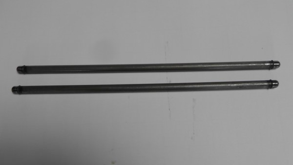MWM 226B Stösselstangen-Paar