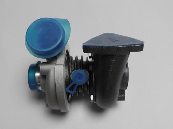 MWM TD 226B-3 Turbolader