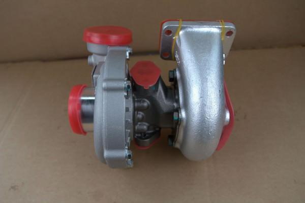 MWM TD 226B-4 Turbolader
