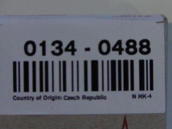 0134 0488 Reparatursatz